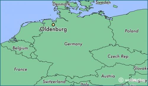 4633-oldenburg-locator-map