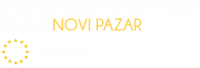 Ekonomsko trgovinska škola Novi Pazar