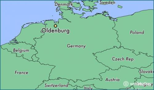4633-oldenburg-locator-map