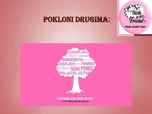 p1ev88or4n1po9usuhgs164ijgm4-10